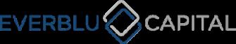 Everblu Capital Logo